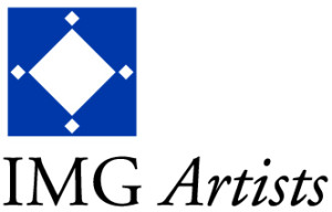 IMG_logo_master-web-colours