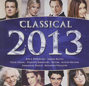 Classical 2013