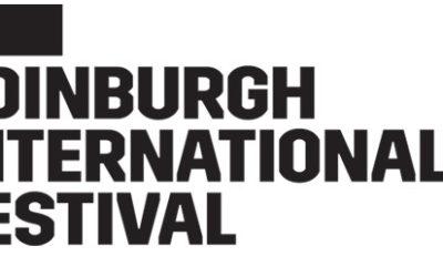 Love Stories: Vasily Petrenko and Oslo Philharmonic Orchestra return to Edinburgh International Festival