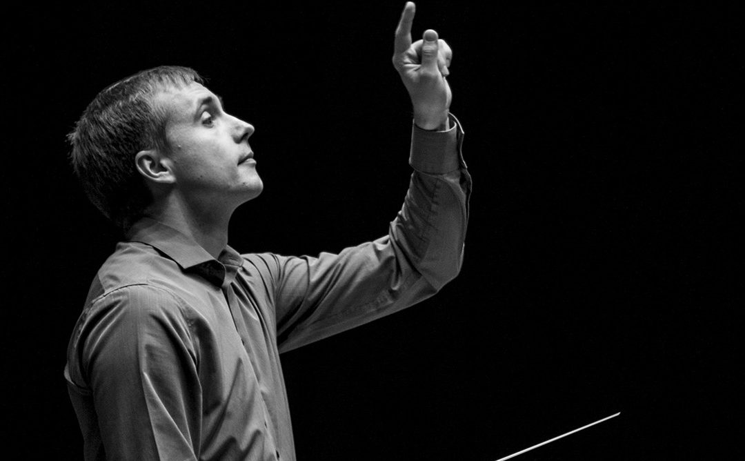 Petrenko leads Oslo Philharmonic Towards Ambitious Centenary Season